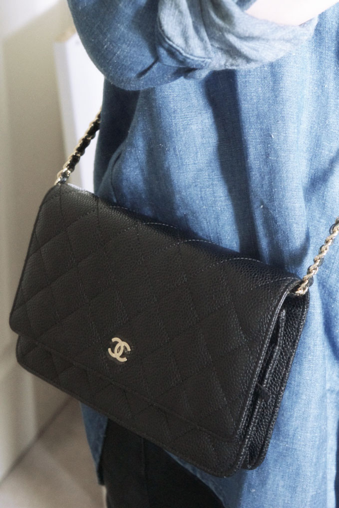 Bag-Collection-Chanel-Woc-Caviar-GHW
