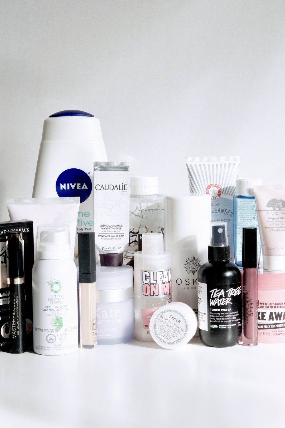 CHY-Empties-Roundup-10