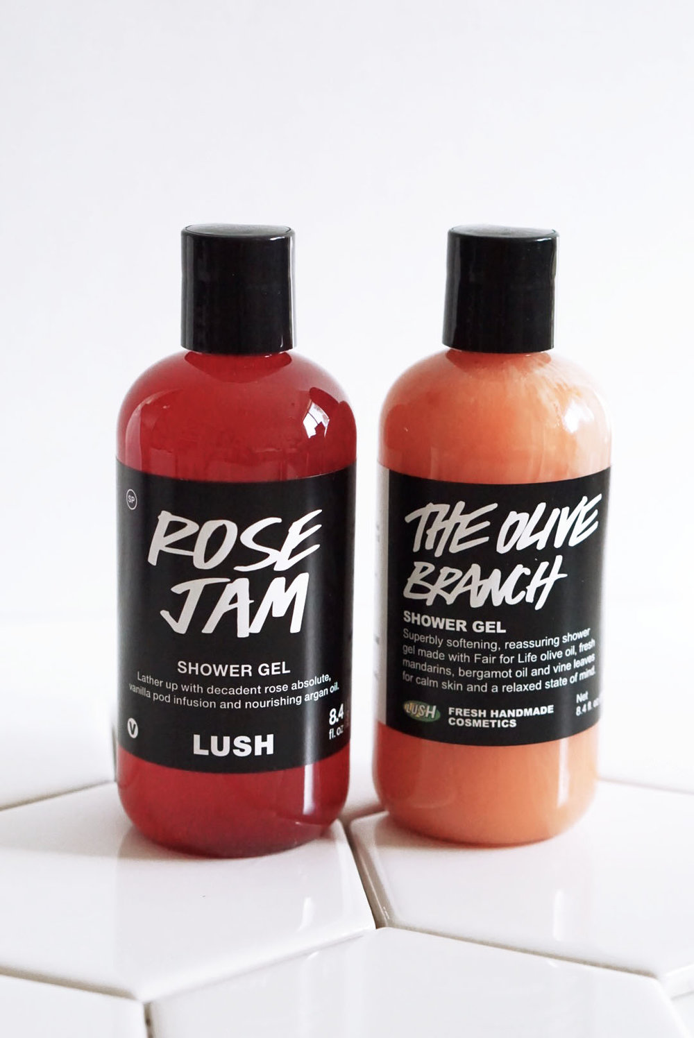 Lush-Body-Wash-Olive-Branch-Jam