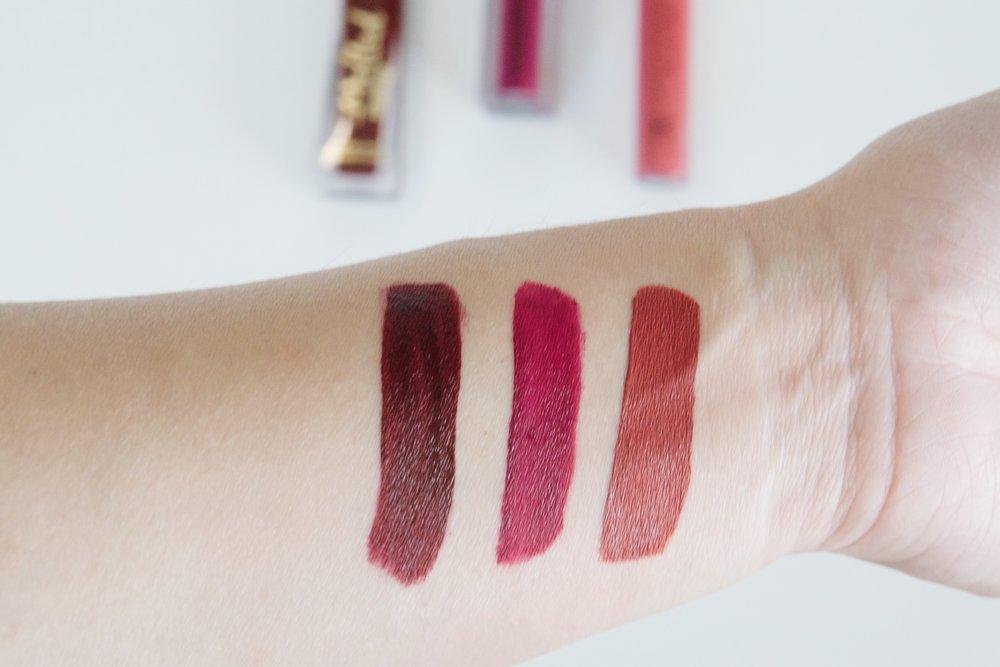 VIB-Sale-Lipstick-Swatches