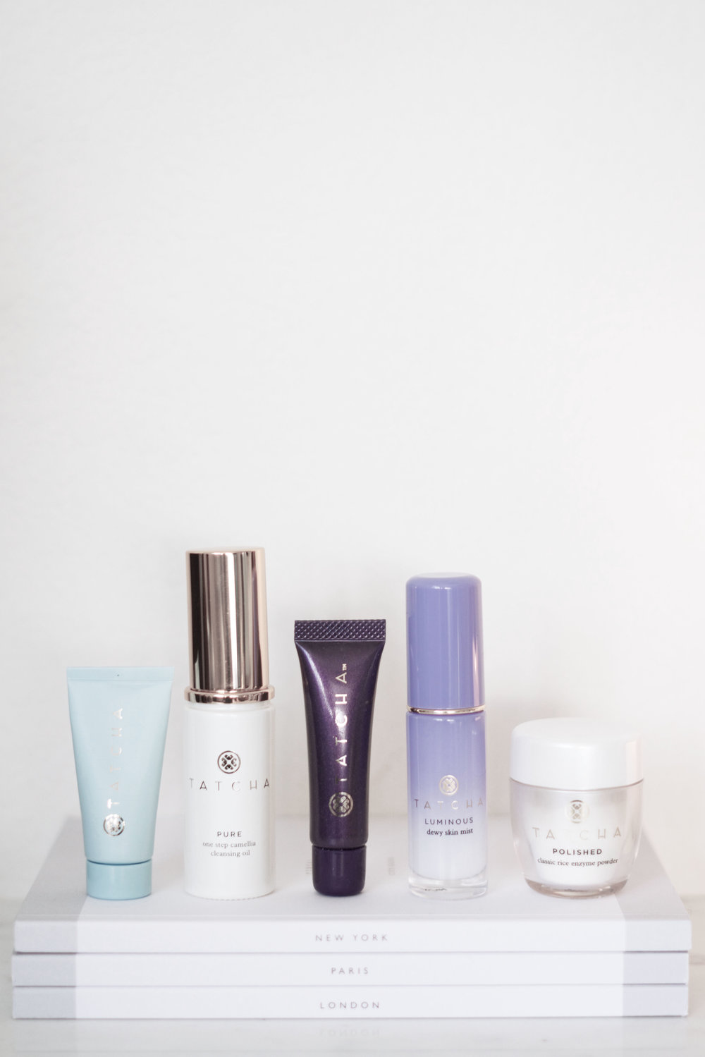 Tatcha-Travel-Size-Trial