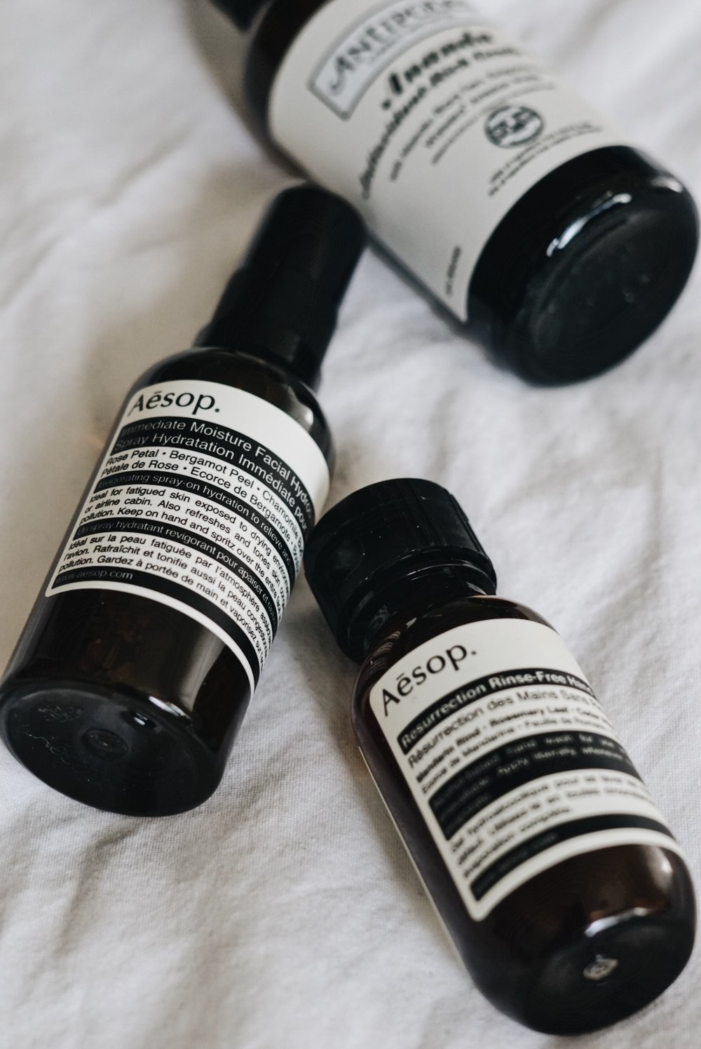 australian-beauty-aesop-antipodes-neutral-skincare-minimalistic