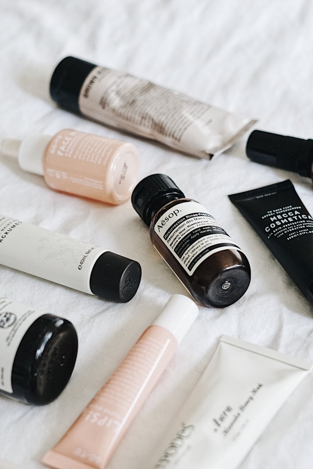 cindyhyue-amourjnfr-mecca-cosmetica-antipodes-jurlique-go-to-skincare-australian-beauty