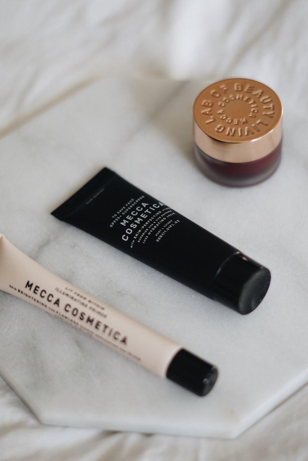 australian-beauty-mecca-cosmetica-beauty-swap