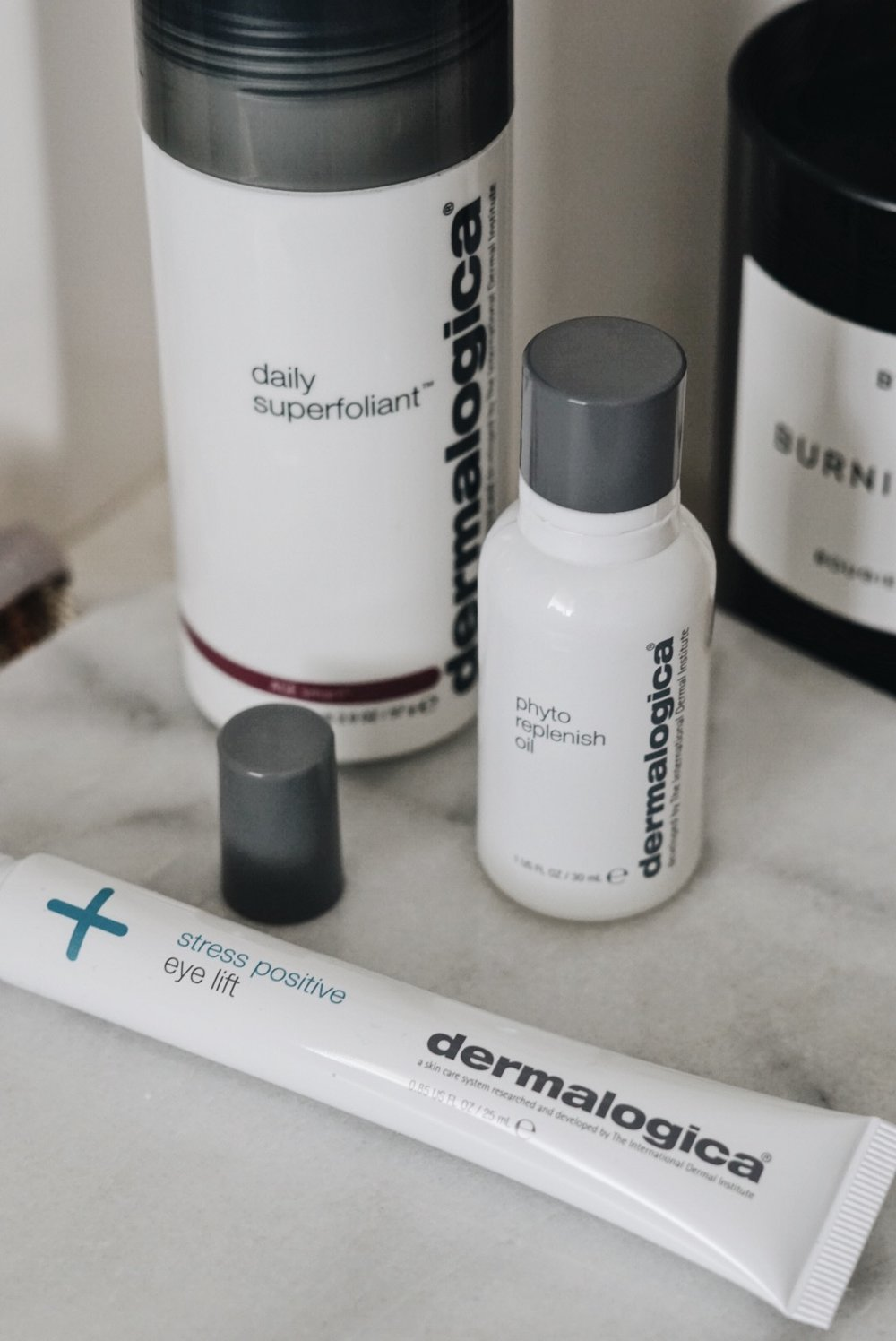 Dermalogica-Stress-Positive-Eye-Lift-Daily-Superfoliant-Phyto-Replenish-Oil-Discount-Coupon