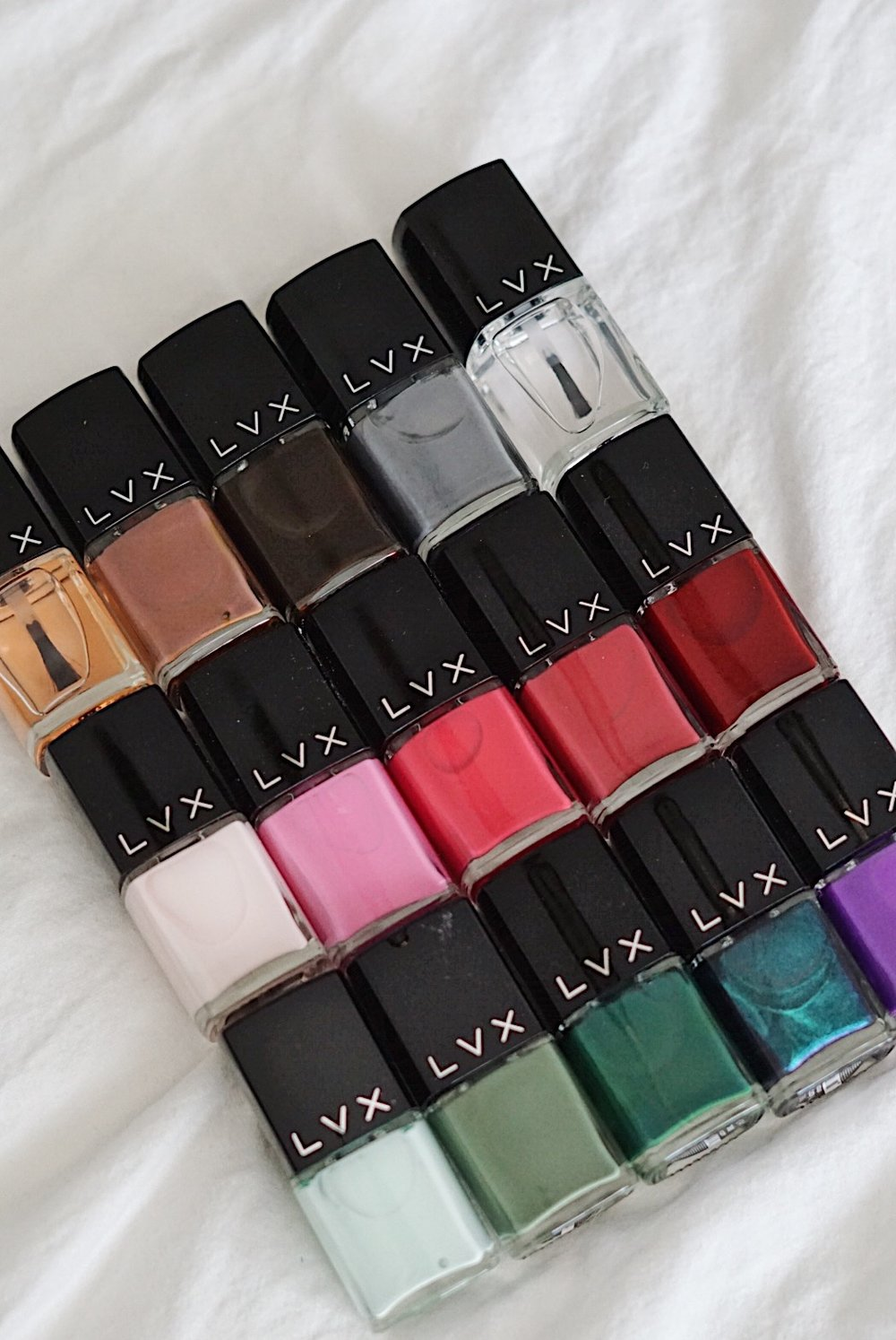 LVX-Nail-Polish-7-Free-seven-free-collection