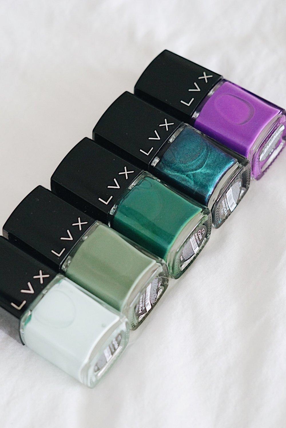 LVX-Nail-Polish-7-Free-seven-free