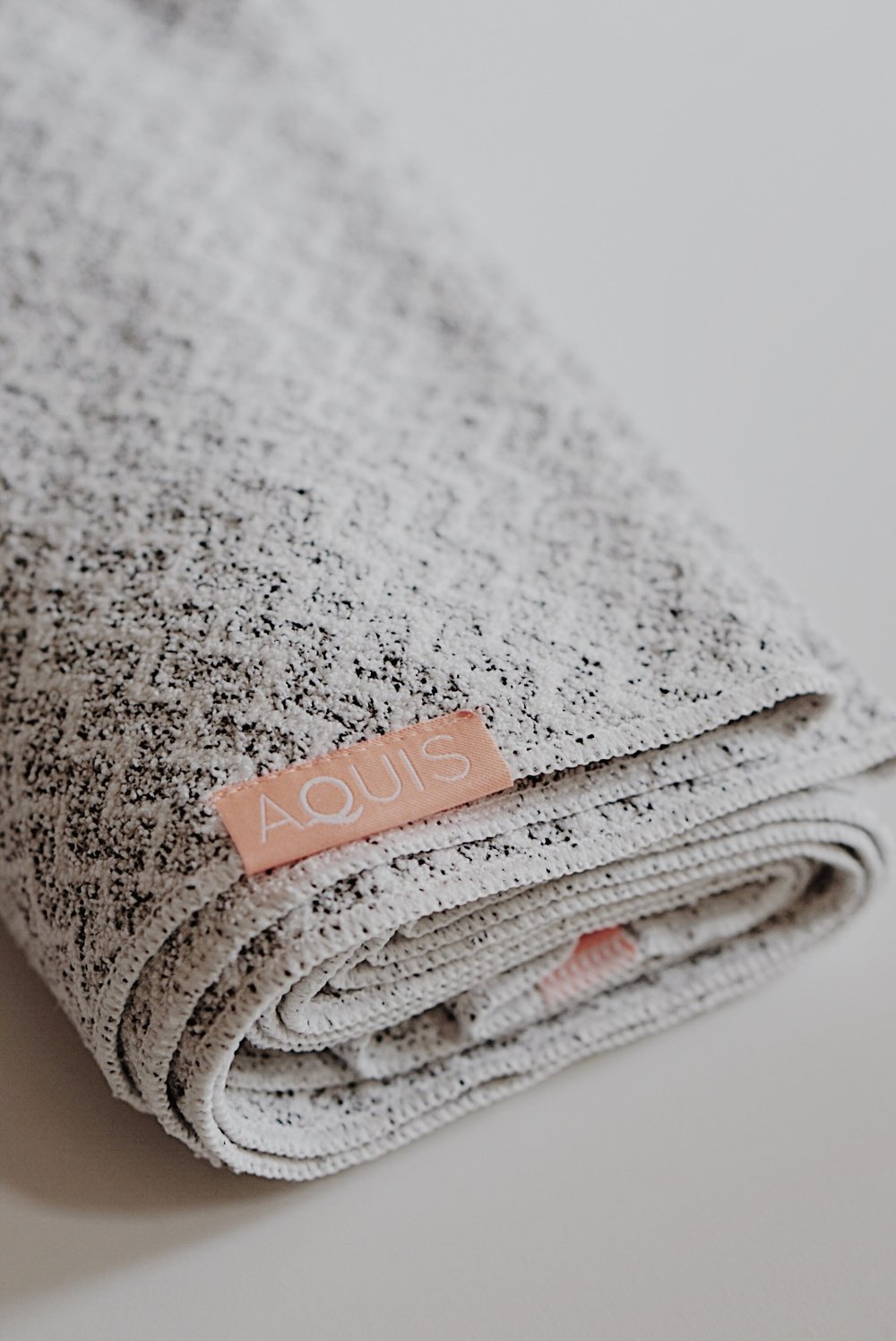 Spring Favorites Aquis Hair Towel Ulta