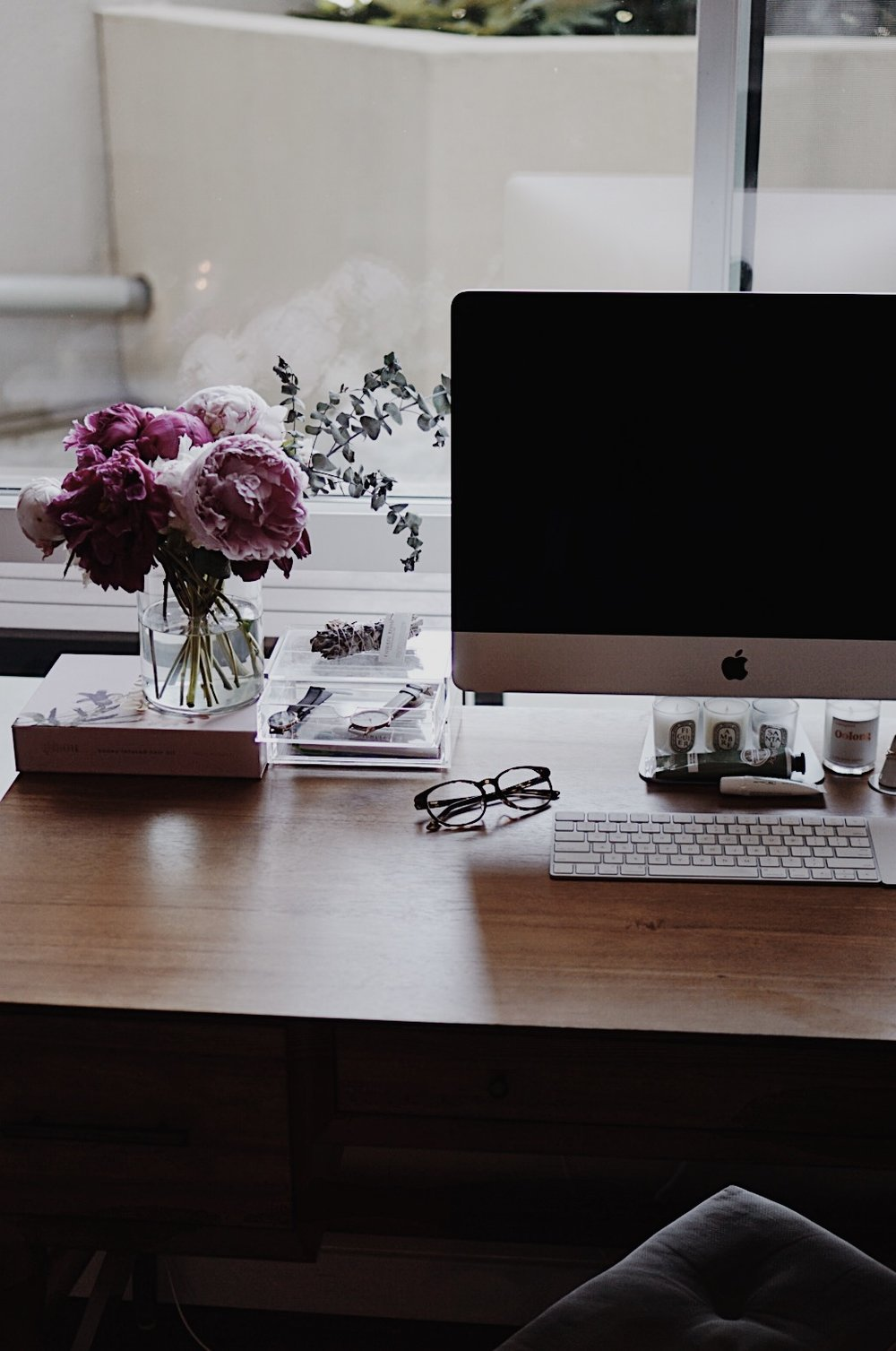 Tips on Working With PR & Brands for Bloggers