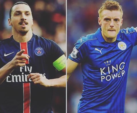 FA CUP tomorrow ladies and gents. Games at 11am, it's times for some boozy brunch! #communityshield #manchesterunited #leicester #zlatan #vardy #dcbrunch
