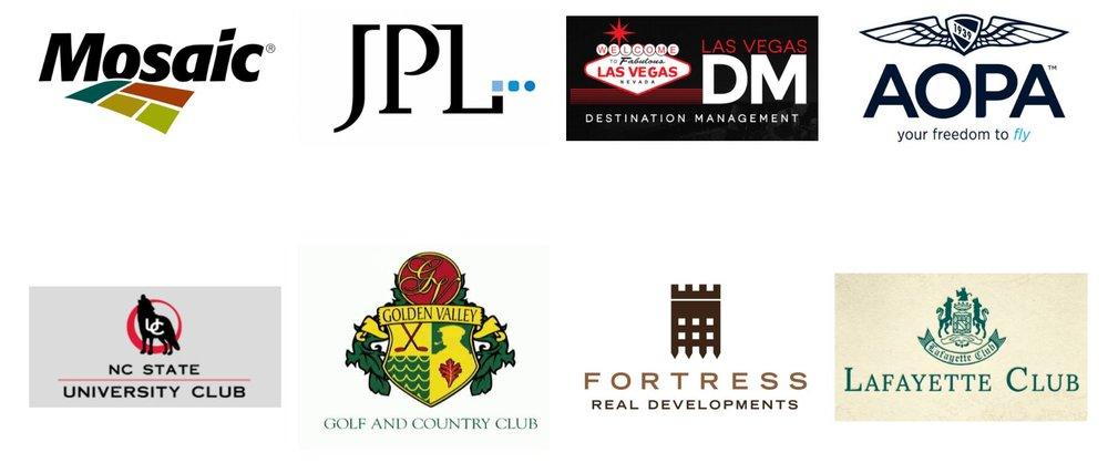 Clients 8.JPG