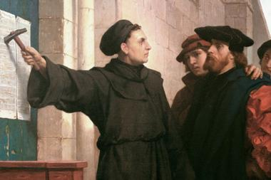 martinluther1019.jpg_full_380