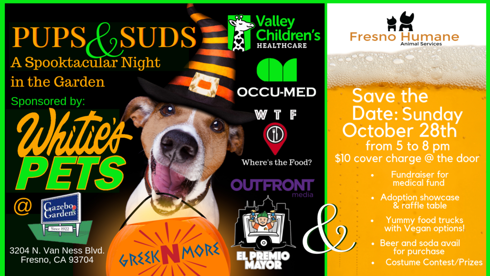 Event Flyer for PUPS & SUDS new.png