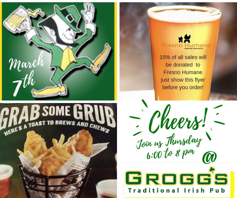 Grogg's (1).png
