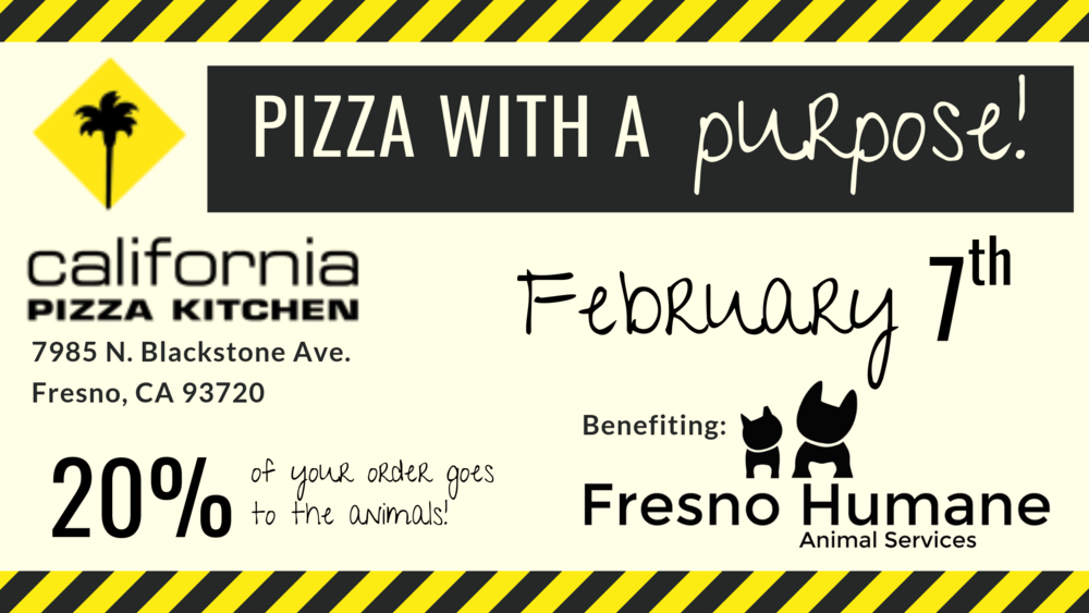 CPK fundraiser.png