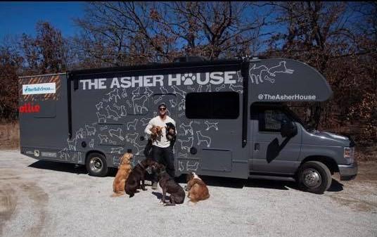 The Asher House!.jpg
