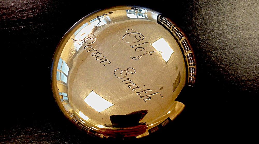 hodinky a psani rucni #2.JPG