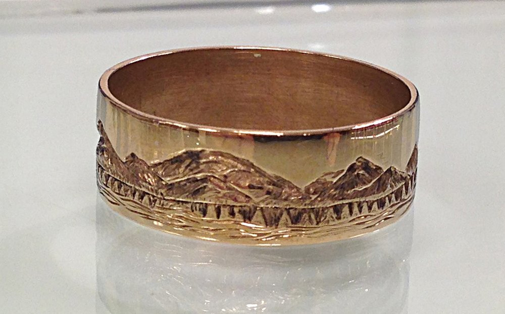 ring with moutains# 3 good.jpg