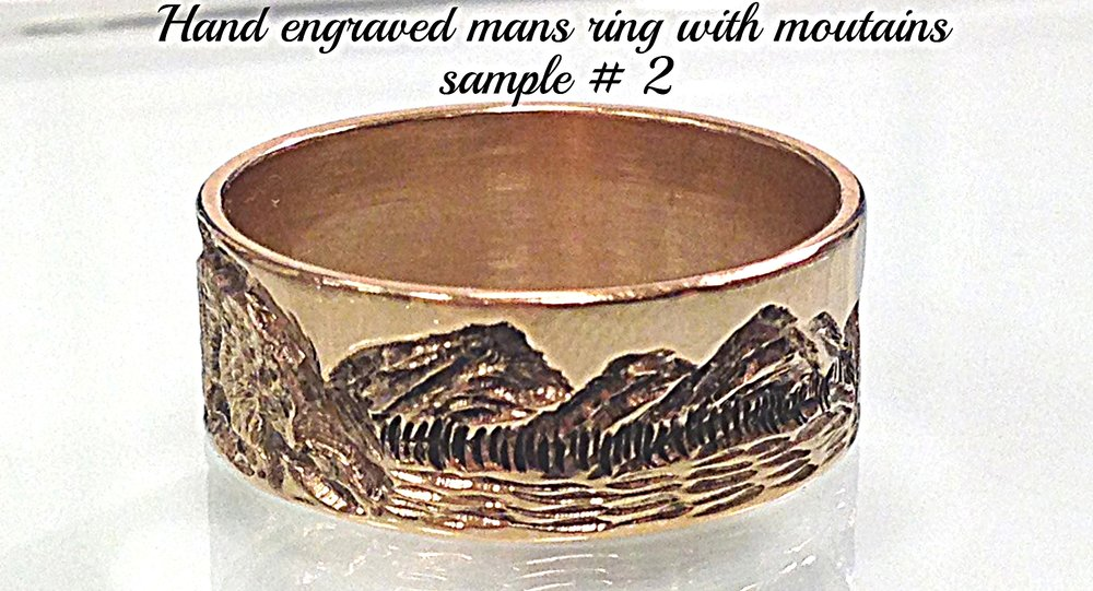 ring with grizly mountains #2 good.jpg
