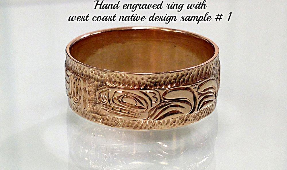 ring with west coast bear #2 x2 good.jpg