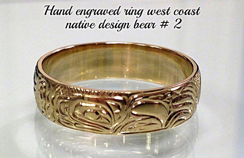 ring with west coast bear #1 good.jpg