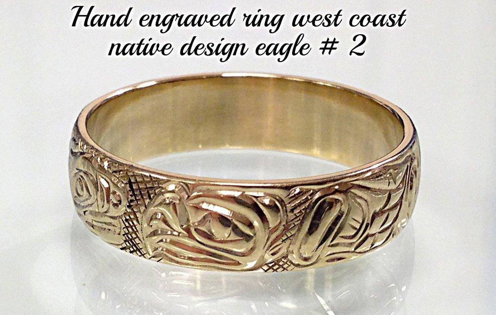 ring with west coast eagle #1 good.jpg