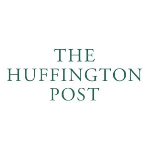 Huffington_Post_Logo.jpg