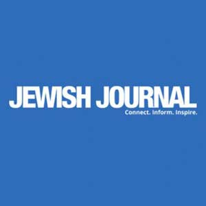 jewish-journal.jpg