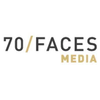 70-Faces-Media-Logo.jpg