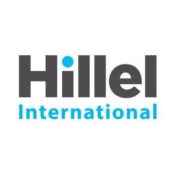 Hillel-International-Logo.jpg