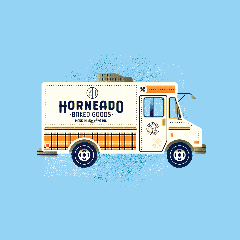 foodtruck_newcolors.jpg