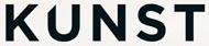 KUNST logo_1.jpg