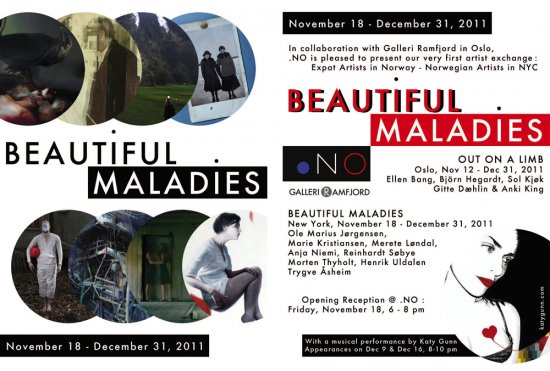 resized__550x371_Beautiful_Maladies_double_flyer_lores.jpg