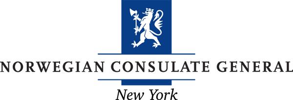 English ConsGen logo level 2newyork copy.jpg