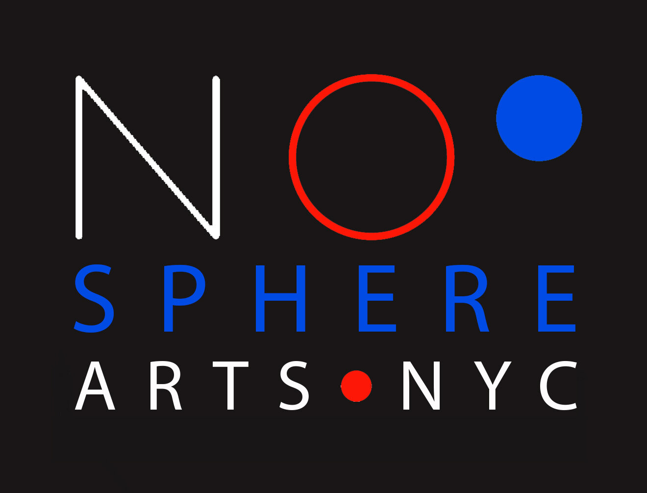 NOoSPHERE Arts.NYC
