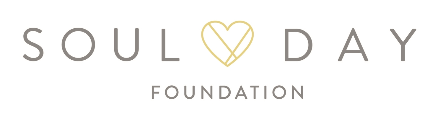 Soul Day Foundation