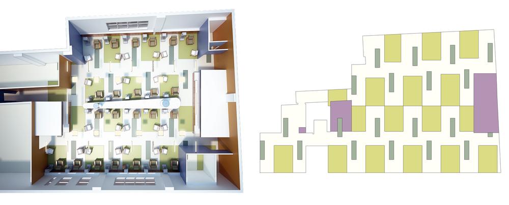 Genesis Services_Furniture Layout U0026 Flooring Goemtry Diagram.png