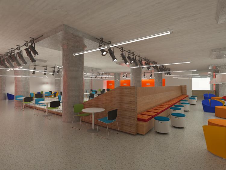 4th+Floor+Plan_Lounge+&+Gathering+Area_V2.png