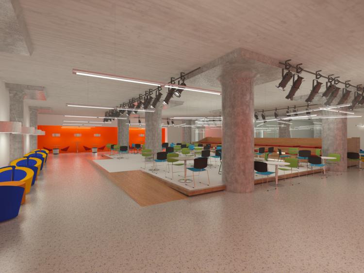 4th+Floor+Plan_Lounge+&+Gathering+Area_V1.png