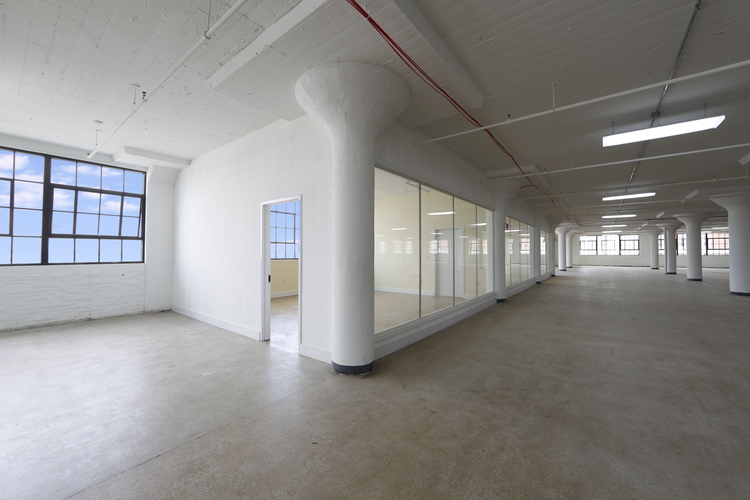 FEDERAL+BLDG_INT+offices+SIDE+ELEV.jpg