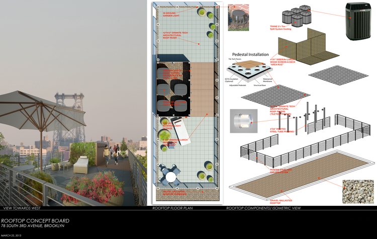 78S+3rd+St_Rooftop+Terrace+Concept+Board.png