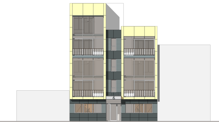 Six+Hope_Front+Elevation.png
