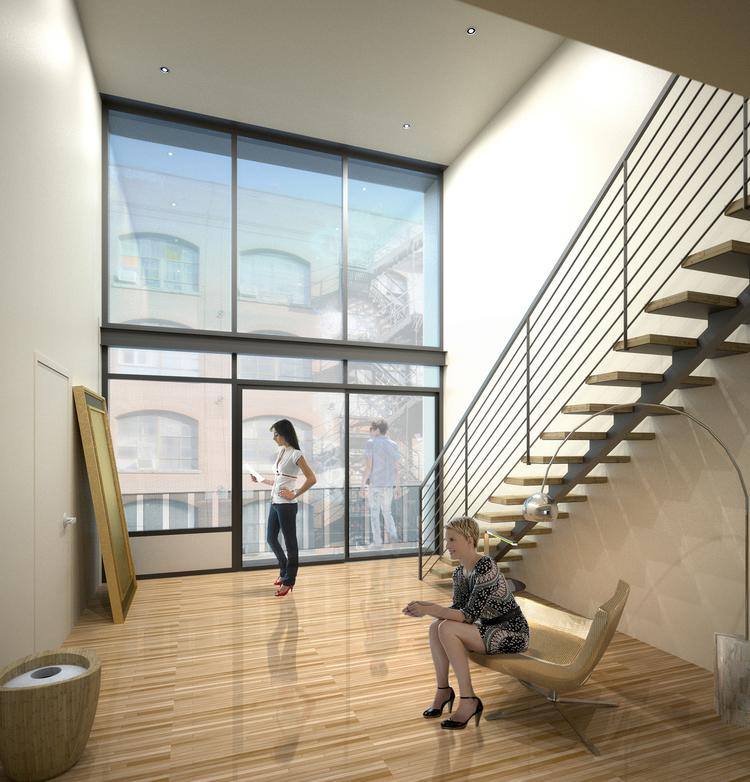 Six+Hope_Loft+Interior.jpg
