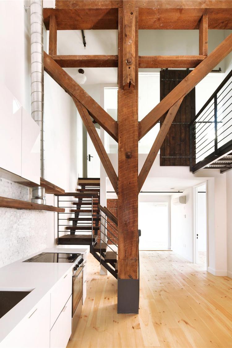 Spire+Lofts_Interiors+3.jpg