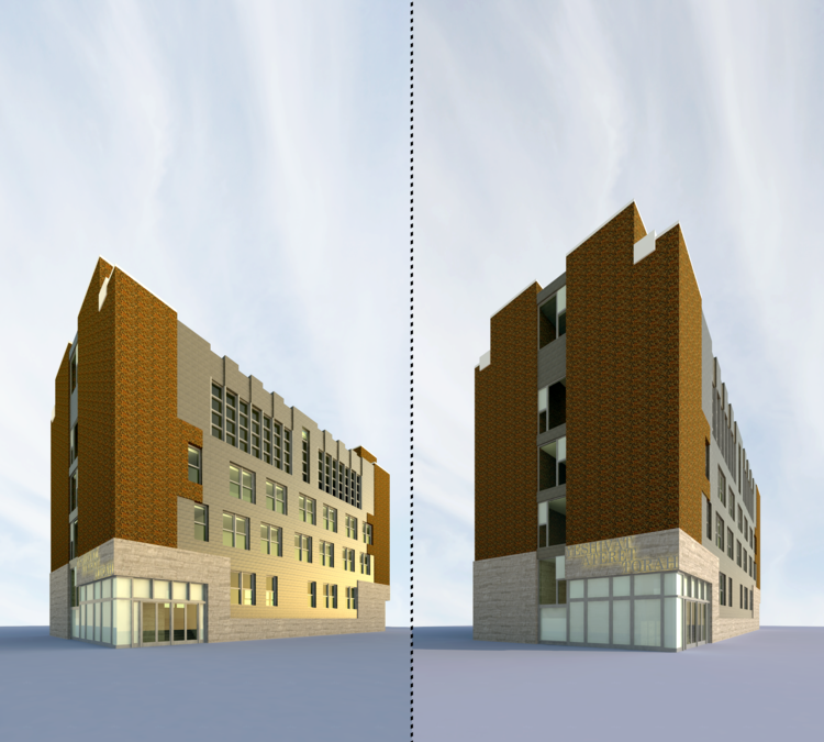 The+New+Yeshivat+Ateret+Torah_Exterior+View+Studies.png