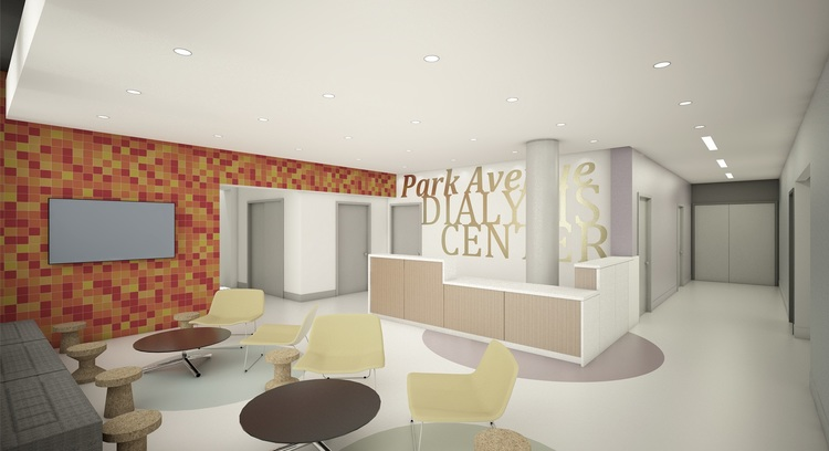 02_PARK+AVE+DIALYSIS+CENTER.jpg