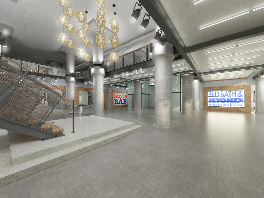 LVIP_Retail Lobby_View 1.png