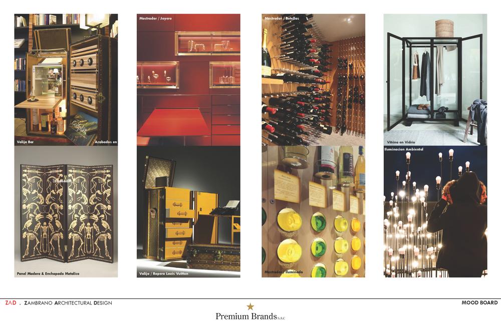 Premium Brands Presentation_V2_Page_1.png