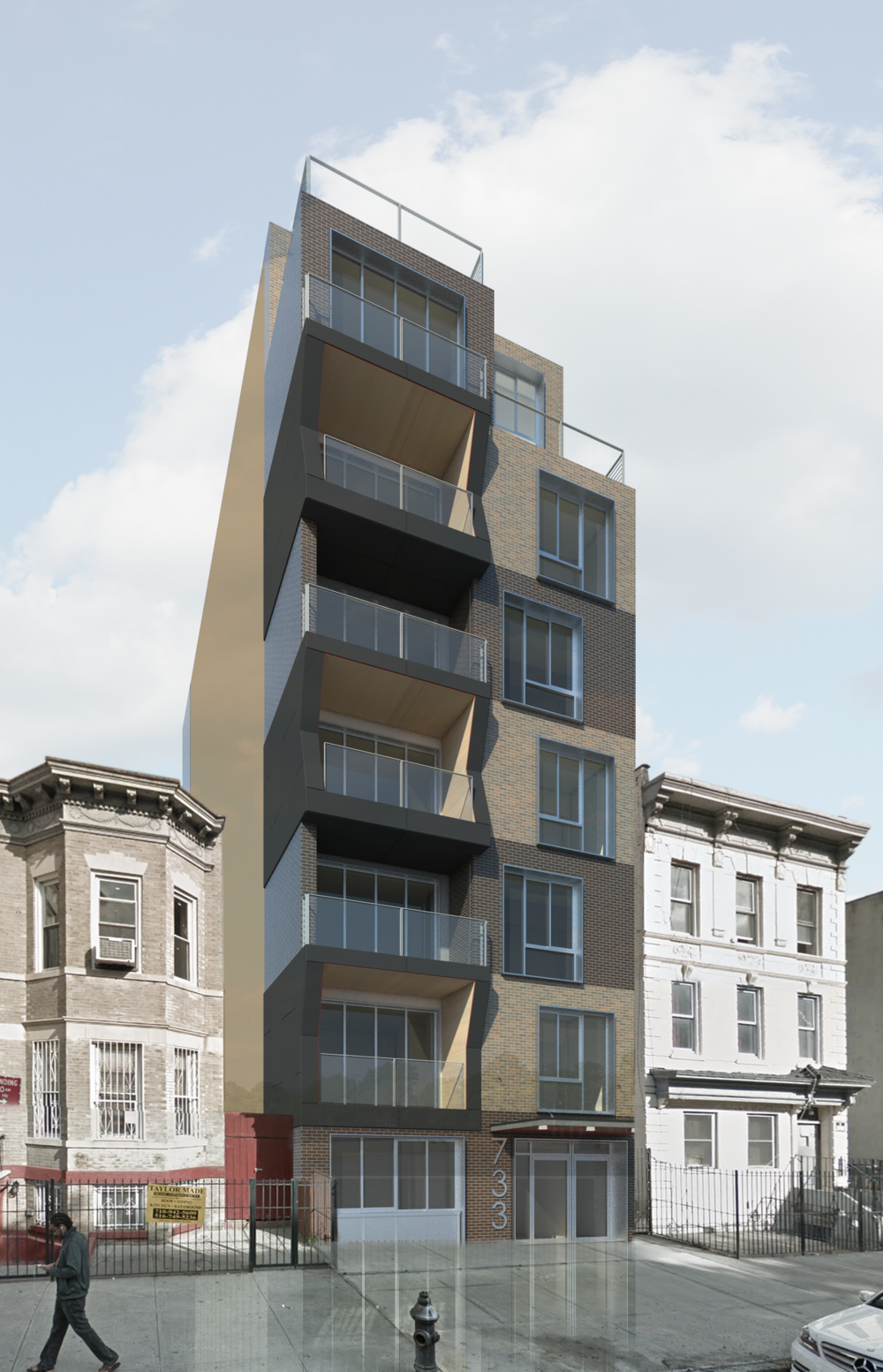 Exceptional 733 Rogers Avenue_V7_Red Brick Options.png