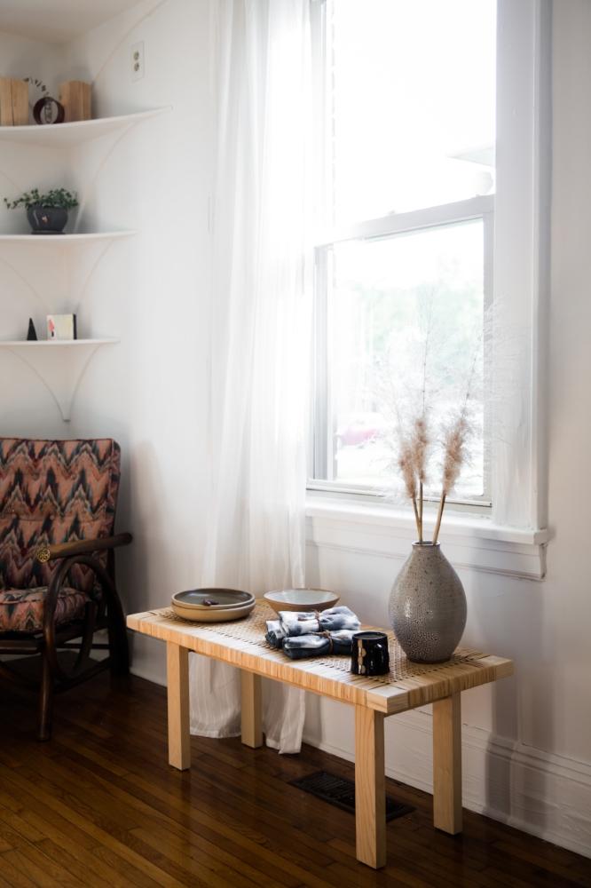 Visit Us - 909 Central Avenue, Suite 1, Charlotte, NC 28204